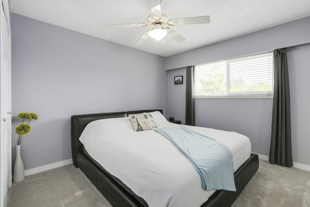 "Photo 10: 8805 DELCOURT Crescent in Delta: Nordel House for sale in ""NORDEL"" (N. Delta)  : MLS(r) # R2185111"