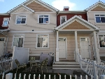 Main Photo: 71 1804 70 Street in Edmonton: Zone 53 Townhouse for sale : MLS(r) # E4074853