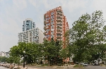 Main Photo: 402 10010 119 Street in Edmonton: Zone 12 Condo for sale : MLS(r) # E4075043