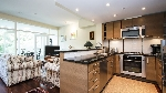 "Main Photo: 1686 W 8TH Avenue in Vancouver: Fairview VW Townhouse for sale in ""MUSEE"" (Vancouver West)  : MLS® # R2191589"