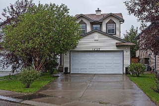 Main Photo:  in Edmonton: Zone 27 House for sale : MLS® # E4076162