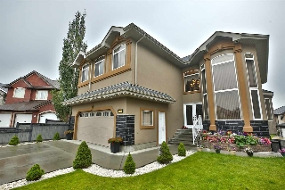 Main Photo: 6932 14 Avenue in Edmonton: Zone 53 House for sale : MLS® # E4076254