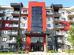 Main Photo: 120 11080 ELLERSLIE Road in Edmonton: Zone 55 Condo for sale : MLS® # E4078163