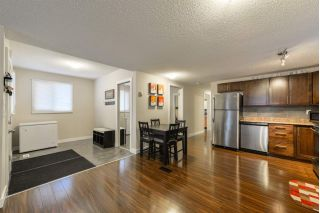 Main Photo: 140 10770 Winterburn Road in Edmonton: Zone 59 Mobile for sale : MLS® # E4082001