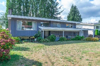Main Photo: 2151 SHERWOOD Crescent in Abbotsford: Abbotsford West House for sale : MLS® # R2206834