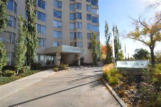 Main Photo: 1601 11826 100 Avenue in Edmonton: Zone 12 Condo for sale : MLS® # E4084294