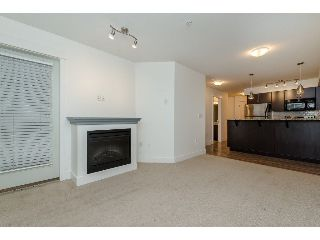 "Main Photo: 313 2515 PARK Drive in Abbotsford: Abbotsford East Condo for sale in ""Viva on Park"" : MLS® # R2215472"