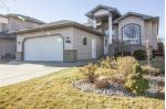 Main Photo: 16108 77 Street in Edmonton: Zone 28 House for sale : MLS® # E4086979