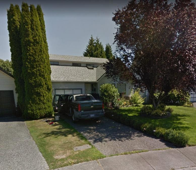 "Main Photo: 15474 90 Avenue in Surrey: Fleetwood Tynehead House for sale in ""Berkshire Park"" : MLS® # R2219362"