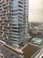 Main Photo: 908 112 E 13TH Street in North Vancouver: Central Lonsdale Condo for sale : MLS® # R2219799