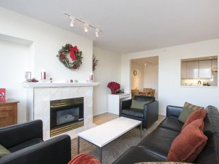 Main Photo: 211 688 FAIRCHILD Road in Vancouver: Oakridge VW Condo for sale (Vancouver West)  : MLS® # R2224652