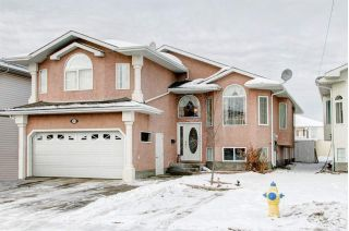 Main Photo: 3158 34B Avenue in Edmonton: Zone 30 House for sale : MLS® # E4092345
