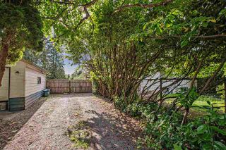 Main Photo: 9183 DEWDNEY TRUNK Road in Mission: Mission BC House for sale : MLS® # R2229495