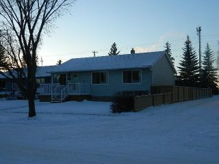Main Photo:  in Edmonton: Zone 04 House for sale : MLS® # E4093540