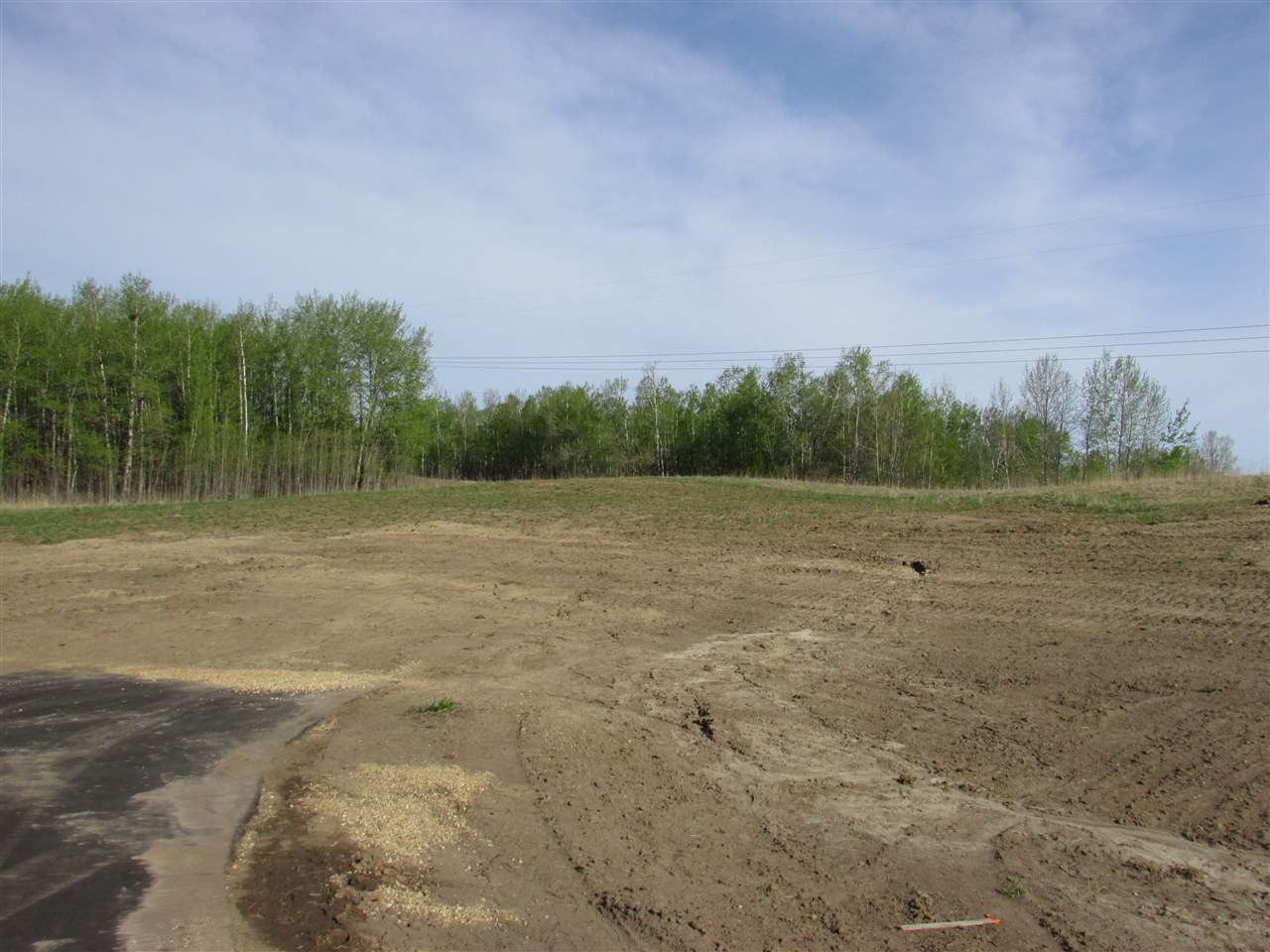 FEATURED LISTING: 14 53214 RGE RD 13 Road Rural Parkland County