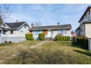 Main Photo: 5936 ARLINGTON Street in Vancouver: Killarney VE House for sale (Vancouver East)  : MLS® # R2246613