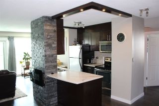 Main Photo: 1502 10140 120 Street in Edmonton: Zone 12 Condo for sale : MLS®# E4109539