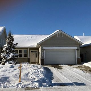 "Main Photo: 11316 96A Street in Fort St. John: Fort St. John - City NE House for sale in ""BERT AMBROSE"" (Fort St. John (Zone 60))  : MLS®# R2268811"