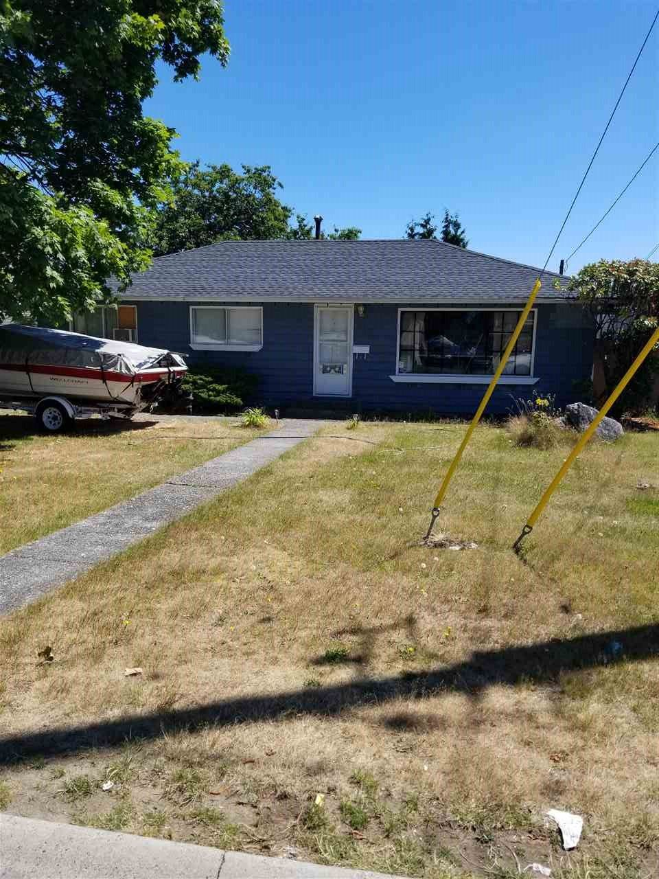 FEATURED LISTING: 7792 126A Street Surrey