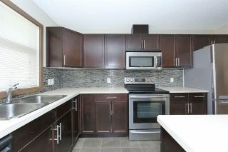 Main Photo: 320 11603 ELLERSLIE Road in Edmonton: Zone 55 Condo for sale : MLS®# E4125061