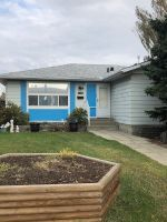 Main Photo: 14231 83 Street in Edmonton: Zone 02 House for sale : MLS®# E4130450