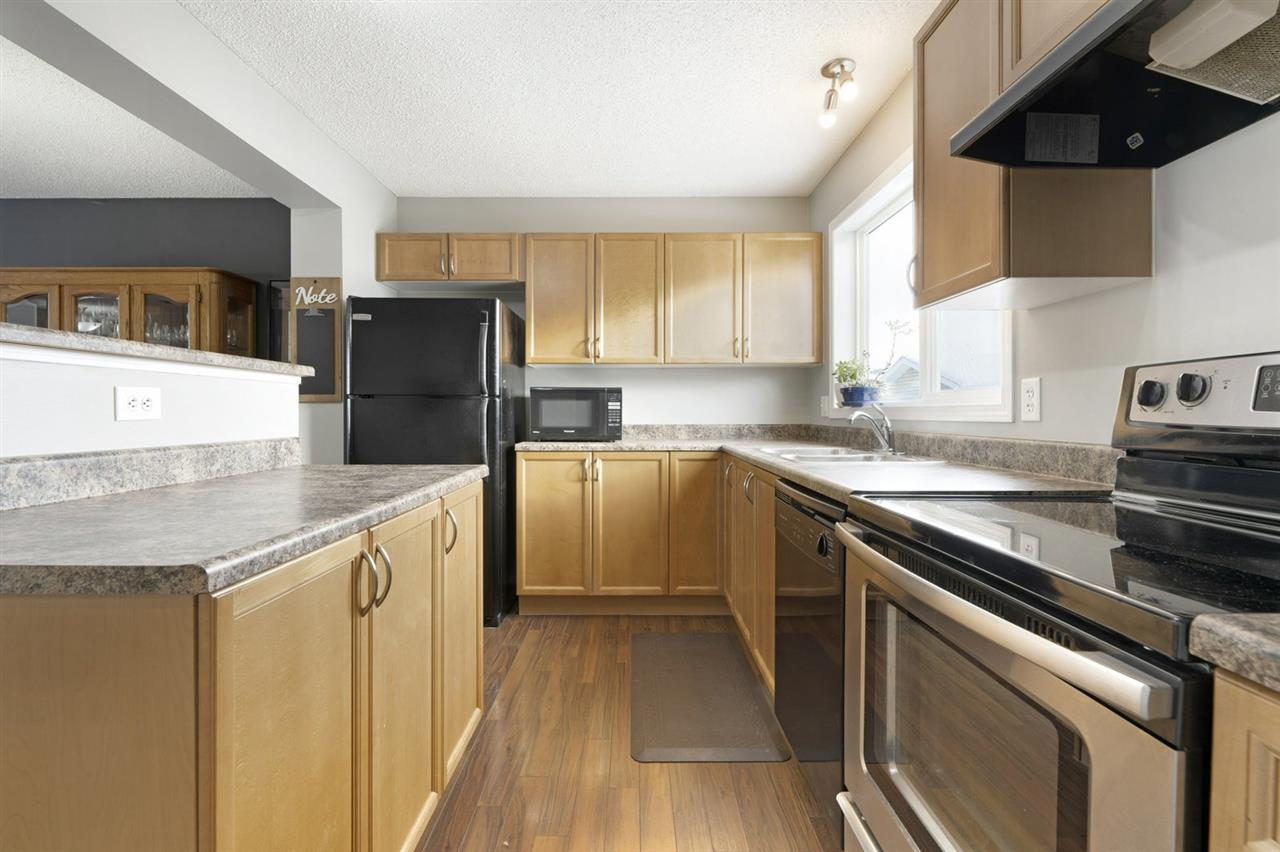 FEATURED LISTING: 7403 16 Avenue Edmonton