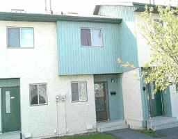 Main Photo:  in : Rundle Townhouse for sale (Calgary)  : MLS(r) # C2027322