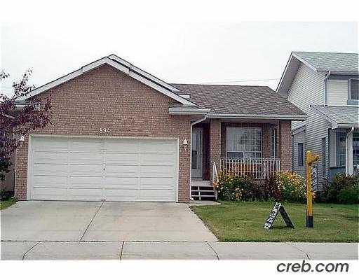 Main Photo:  in CALGARY: Applewood Residential Detached Single Family for sale (Calgary)  : MLS® # C2281521