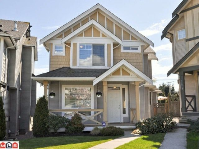 FEATURED LISTING: 14850 56A Avenue Surrey