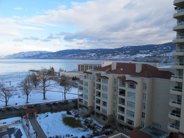 Photo 18: 160 LAKESHORE DRIVE W in Penticton: Residential Attached for sale (1004)  : MLS® # 134876