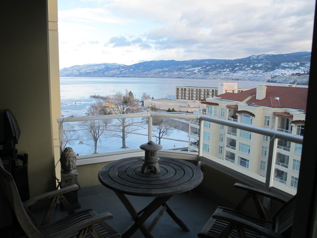 Photo 13: 160 LAKESHORE DRIVE W in Penticton: Residential Attached for sale (1004)  : MLS® # 134876