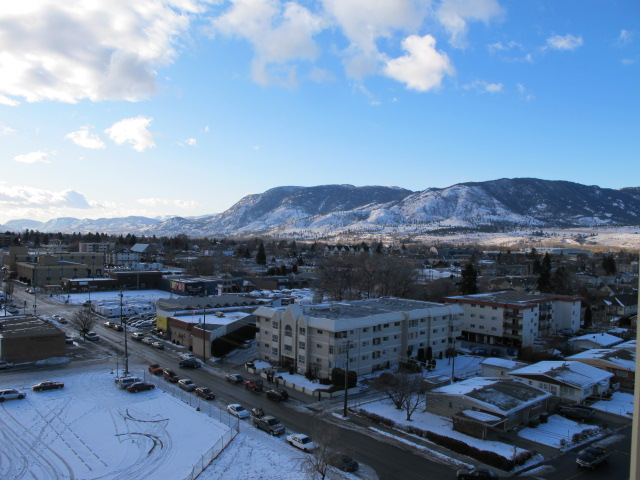 Photo 16: 160 LAKESHORE DRIVE W in Penticton: Residential Attached for sale (1004)  : MLS® # 134876