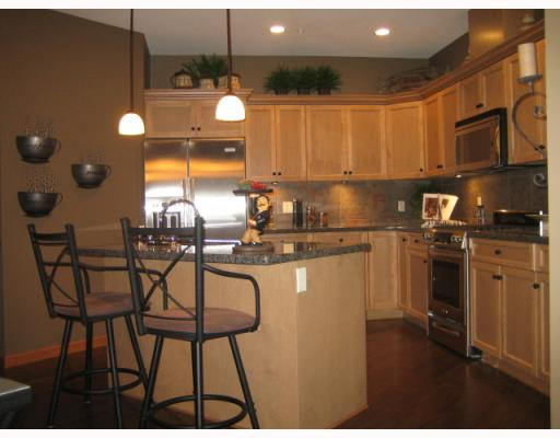 Photo 3: 54 24185 106B Avenue in Maple Ridge: Albion Condo for sale : MLS(r) # V764782