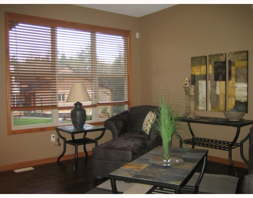Photo 6: 54 24185 106B Avenue in Maple Ridge: Albion Condo for sale : MLS(r) # V764782