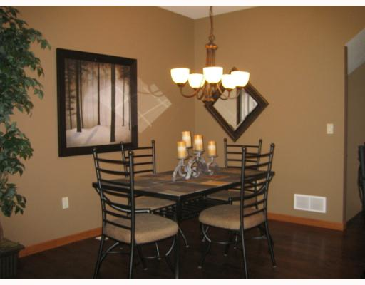 Photo 4: 54 24185 106B Avenue in Maple Ridge: Albion Condo for sale : MLS(r) # V764782