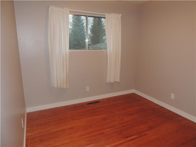 Photo 14: 312 DALGLEISH Bay NW in CALGARY: Dalhousie Residential Detached Single Family for sale (Calgary)  : MLS(r) # C3590245