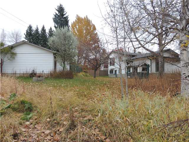 Photo 6: 312 DALGLEISH Bay NW in CALGARY: Dalhousie Residential Detached Single Family for sale (Calgary)  : MLS(r) # C3590245