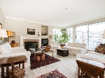 "Main Photo: 201 1551 MARINER Walk in Vancouver: False Creek Condo for sale in ""LAGOONS"" (Vancouver West)  : MLS® # V1098962"