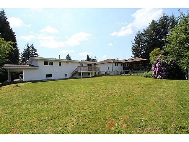Photo 20: 33247 RAVINE Avenue in Abbotsford: Central Abbotsford House for sale : MLS® # F1441673