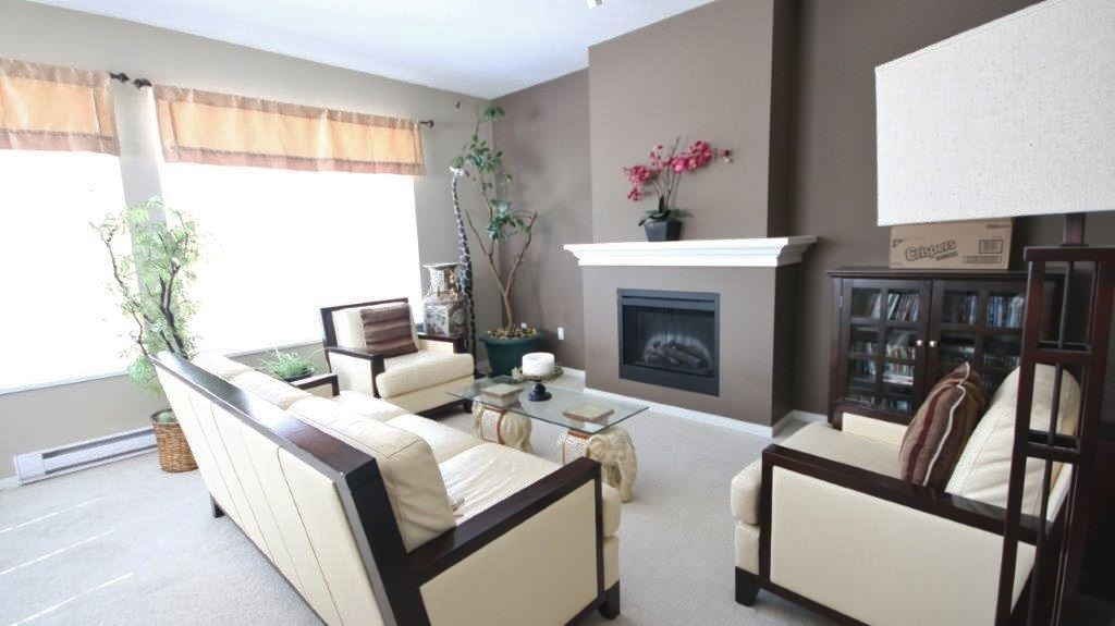 "Photo 19: 74 8089 209 Street in Langley: Willoughby Heights Townhouse for sale in ""Arborel Park"" : MLS® # R2025871"