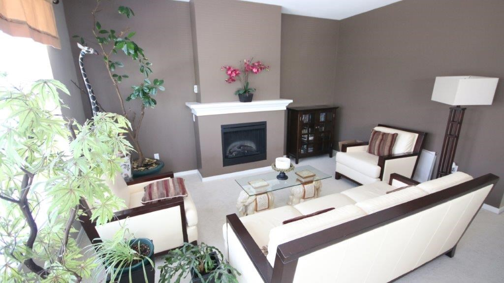 "Photo 18: 74 8089 209 Street in Langley: Willoughby Heights Townhouse for sale in ""Arborel Park"" : MLS® # R2025871"