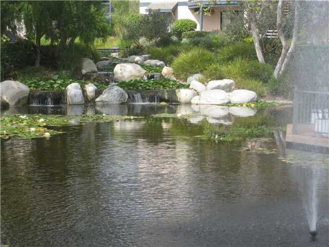 Photo 13: CARMEL VALLEY Condo for sale : 1 bedrooms : 12291 Carmel Vista Rd. #114 in San Diego