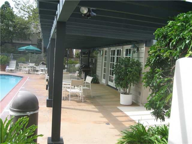 Photo 15: CARMEL VALLEY Condo for sale : 1 bedrooms : 12291 Carmel Vista Rd. #114 in San Diego
