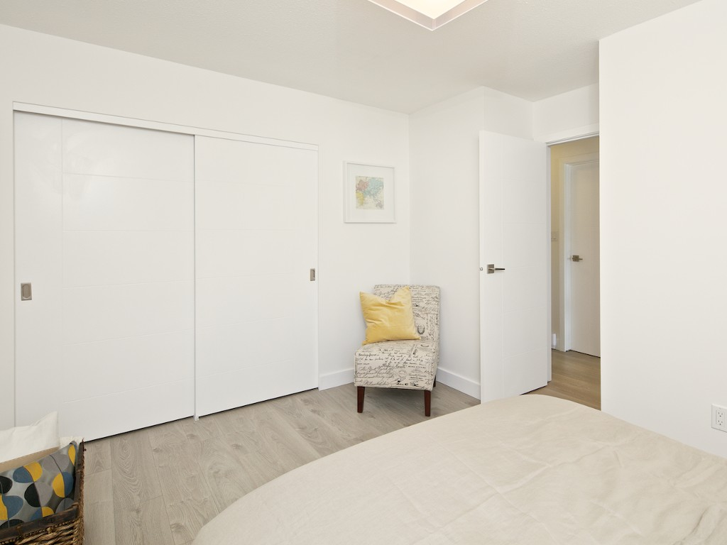 "Photo 12: 309 2255 ETON Street in Vancouver: Hastings Condo for sale in ""Eton Villa"" (Vancouver East)  : MLS® # R2067460"