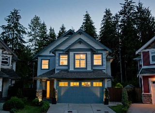 "Main Photo: 8733 PARKER Court in Mission: Mission BC House for sale in ""CEDAR VALLEY"" : MLS® # R2079838"