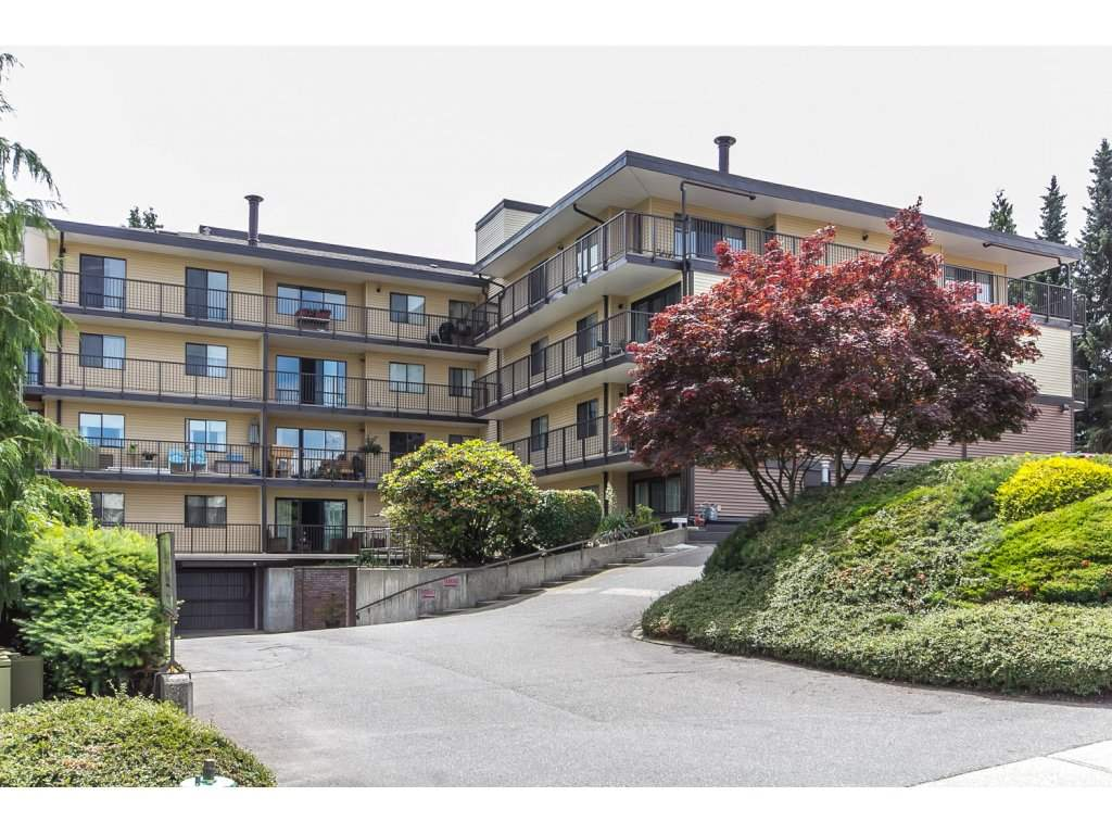FEATURED LISTING: 201 - 32110 TIMS Avenue Abbotsford