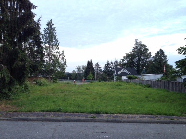 FEATURED LISTING: 22352 ST ANNE Avenue Maple Ridge