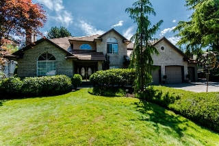"Main Photo: 14236 31 Avenue in Surrey: Elgin Chantrell House for sale in ""Elgin Park"" (South Surrey White Rock)  : MLS®# R2114269"