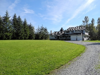 Main Photo: 23478 124 Avenue in Maple Ridge: East Central House for sale : MLS® # R2117400