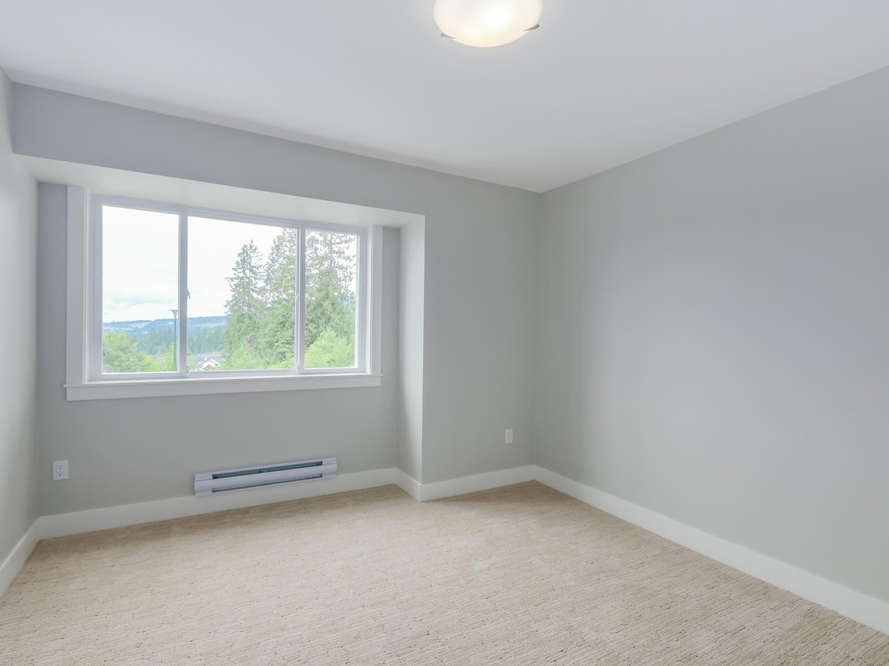 "Photo 11: 103 1405 DAYTON Street in Coquitlam: Burke Mountain Townhouse for sale in ""ERICA"" : MLS® # R2123284"